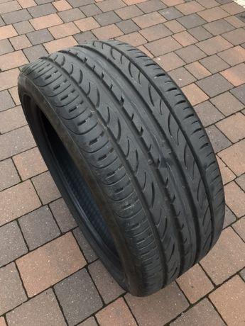 Opona Pirelli P ZERO NERO GT 245/40 R18