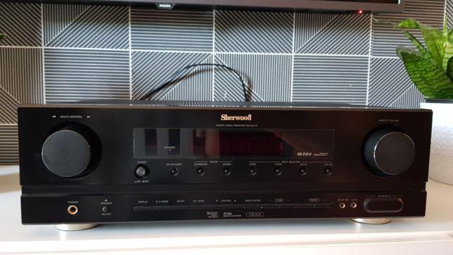 Amplituner Sherwood RD-6513