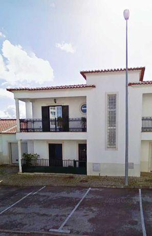 Moradia T5 a 30 minutos de Lisboa