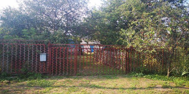 Продам будинок в с. Мишурин Ріг