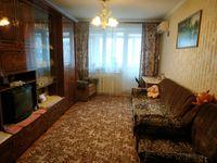 Продам отличную 3к.квартиру в Левобережном районе