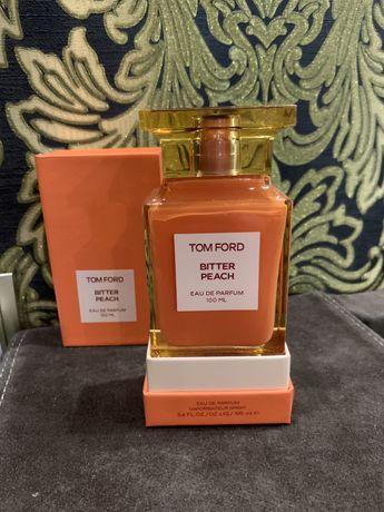 Том Форд Горький Персик - Tom Ford Bitter Peach парфюмированная вода 1