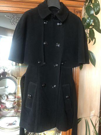Пальто Burberry (S)