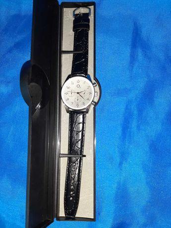 Relógio de pulso novo para homem