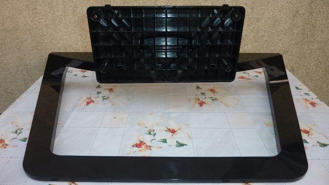 Podstawa,noga,stopa telewizora LG 55LM9600,MJH626373.Pasuje też do inn
