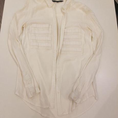 Koszula rozmiar 34