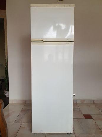 Холодильник Б /У