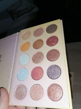 Paletka Colourpop