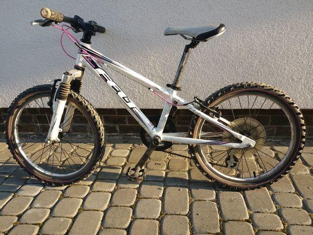 Велосипед дитячий FELT
