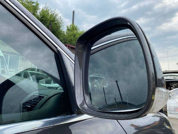 Зеркало Дзеркало Зеркала Дзеркала Volkswagen Touareg 2006-2009