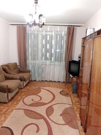 Продаж 1 кім. квартири на Сихові