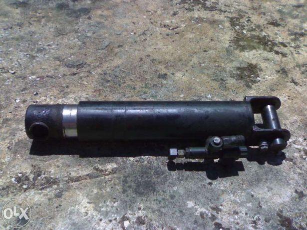 Macaco / cilindro hidráulico