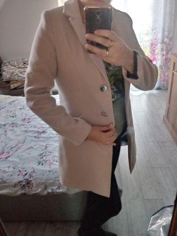 Płaszcz roz. M/L