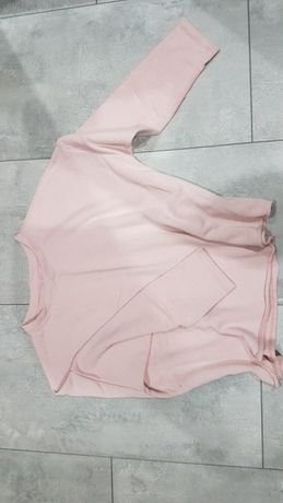 Bluza bluzka pull&Bear S