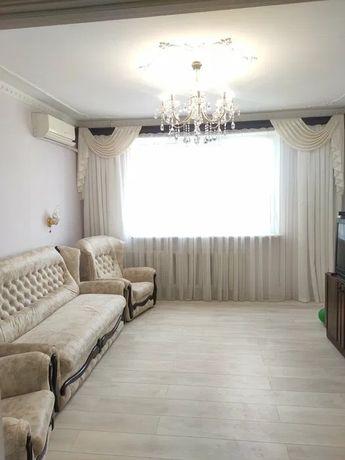 Продам 3-х комнатную квартиру возле СИТИ ЦЕНТРА