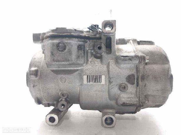 0422000404 Compressor A/C TOYOTA PRIUS PLUS (_W4_) 1.8 Hybrid (ZVW40W, ZVW41W)