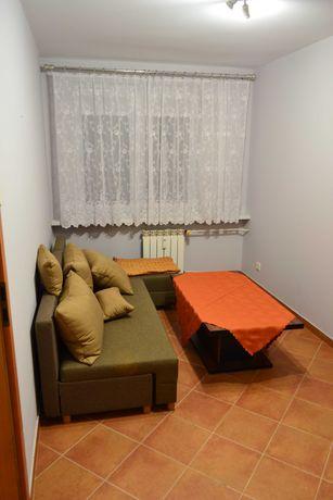 ### Mieszkanie do wynajęcia 26m2 - kawalerka Białystok Antoniuk ###