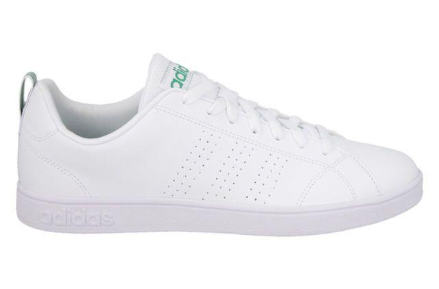 Кроссовки Adidas Neo/не stan smith