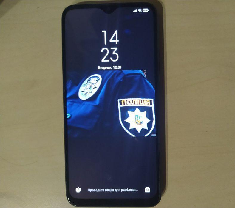Xiaomi Redmi 9 3/32 Харьков - изображение 1