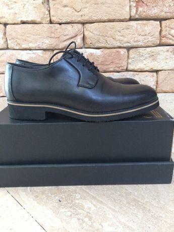 Buty półbuty  pantofle r.39