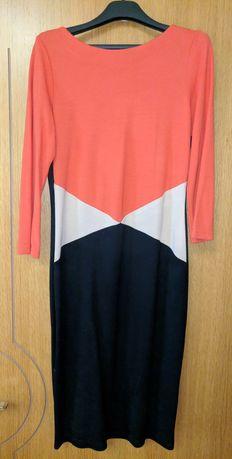 Женское платье Bonprix