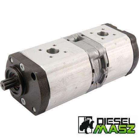 Pompa hydrauliczna Deutz Fahr Agroprima Agrostar DX 85,90,110,120 6.30