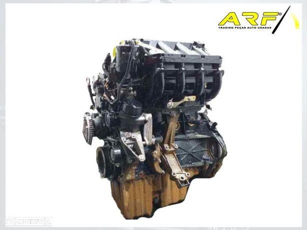 Motor MERCEDES SPRINTER 209CDI 2009 2.2 CDI  Ref. 646.984 / 646984