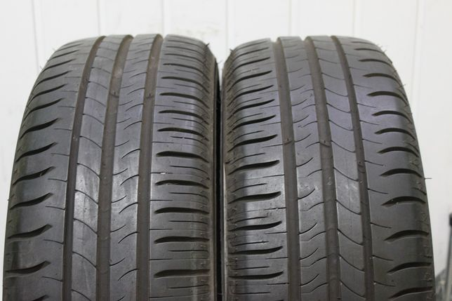 Opony letnie 195/55/16 Michelin Dot[0313]