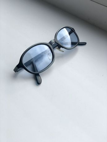 Модные очки 2020 Kennoth Cola