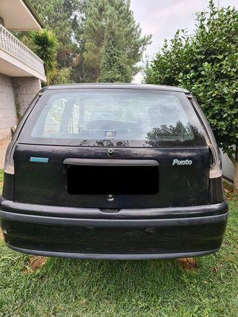 Vendo peças Fiat Punto - 99