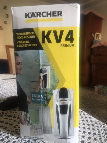 Karcher KV2