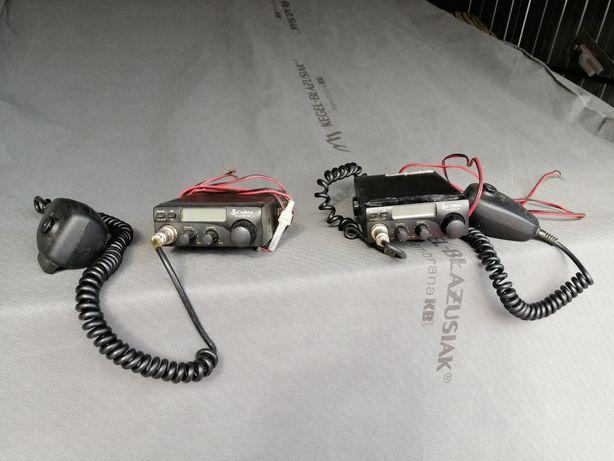 Radio CB Cobra Sprawne