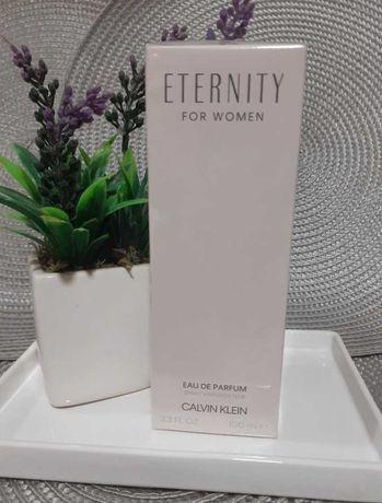 Perfume Eternity marca Calvin Klein
