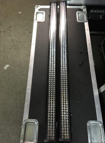 listwa led bar 240/10-8 RGB SZT. 60