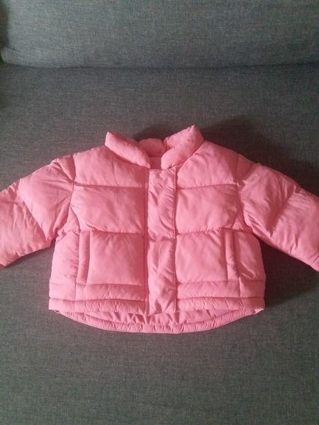Курточка Marks&Spencer