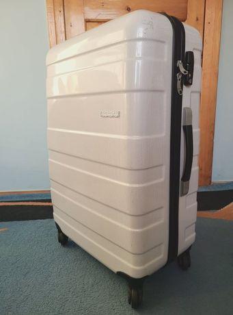 Дорожня валіза American tourister (Derby,Osprey)