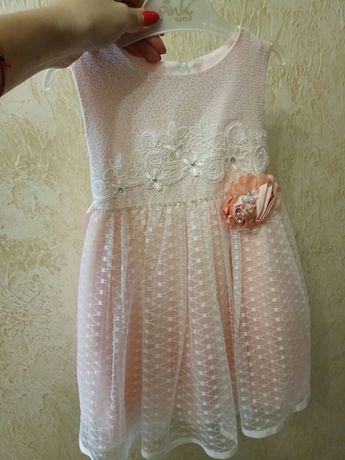 Продам платье плаття