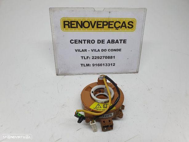 Fita De Airbags Fiat Fiorino Caixa/Combi (225_)