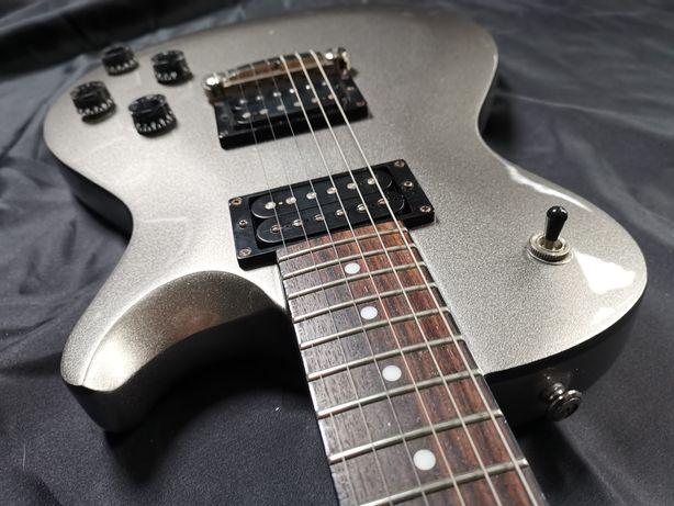 PRS SE Tremonti gitara elektryczna