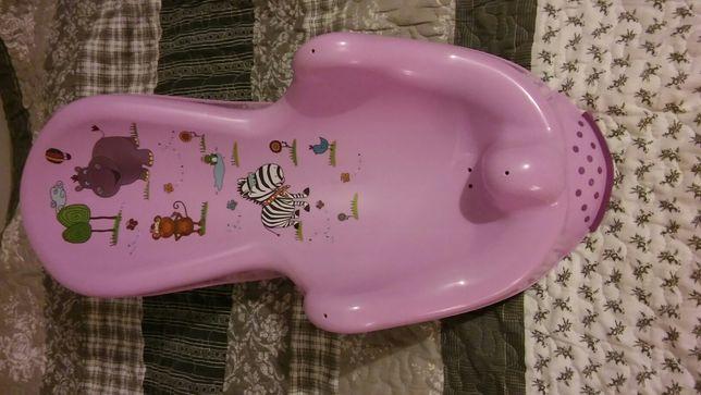 Sprzedam nowy fotelik do kąpieli