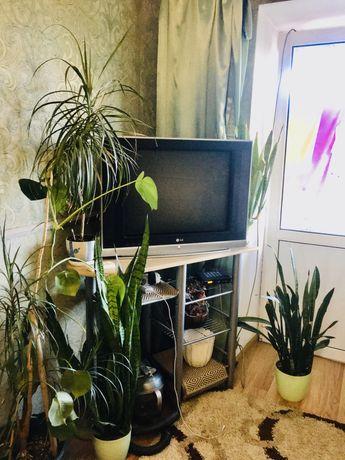 2-ком.кв. в кирпичном доме по Черновола**