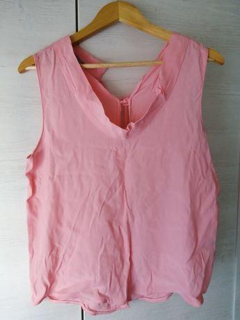 Bluzeczka Zara r. S
