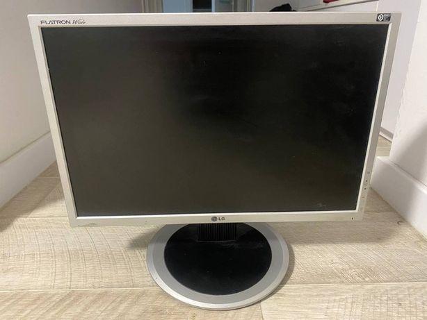 Монитор LG Flatron L194WT-SF