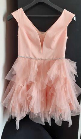 Sukienka 38 Bosca