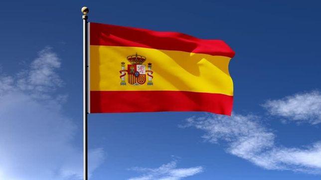 Доставка лекарств из испании