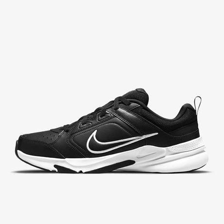 Кроссовки Nike Defy All Day Monarch React (41р по 47.5р) Оригинал!-20%