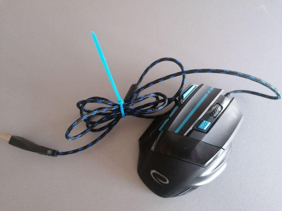 Myszka komputerowa Piekary Śląskie - image 1