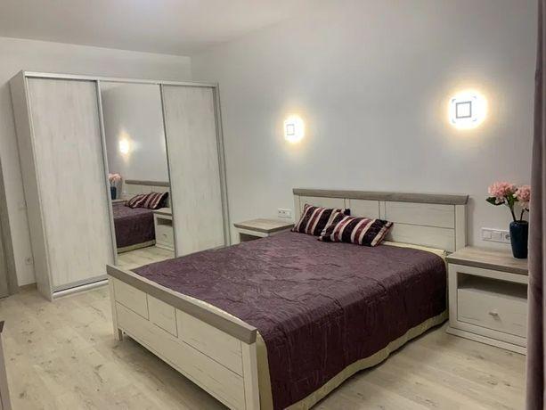 Оренда 3-кімнатної квартири на вул. Мечникова