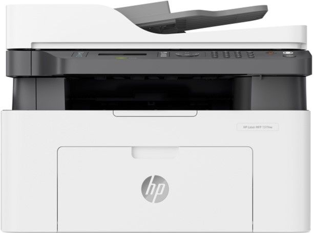 HP Laser 137fnw(4ZB84A)