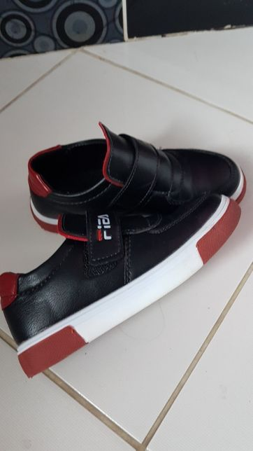 Кожание туфли кроси 29 размер